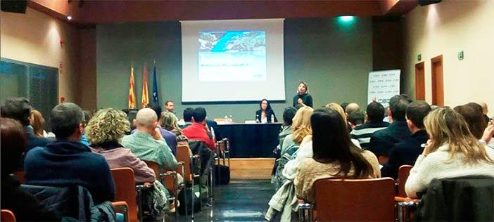 Säkerhetskonferens som belyser miljöskydd, brandskydd och arbetsplatssäkerhet
